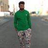 Patel_raks