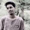 Mahadir Md