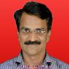 vijaykumar MK