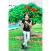 AHMED_SALAMA271