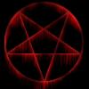 666Lucifer666