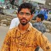 1765802600 RahulRaj