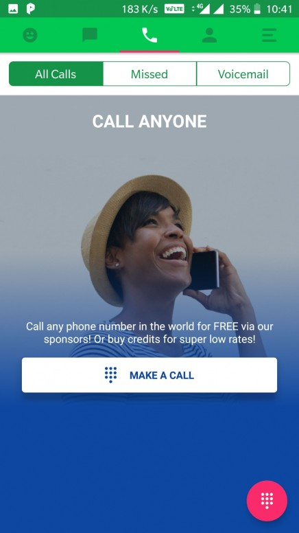 RT][App Review] Next Plus App Review : Get US Phone Numbers