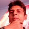 Manjit Sarma
