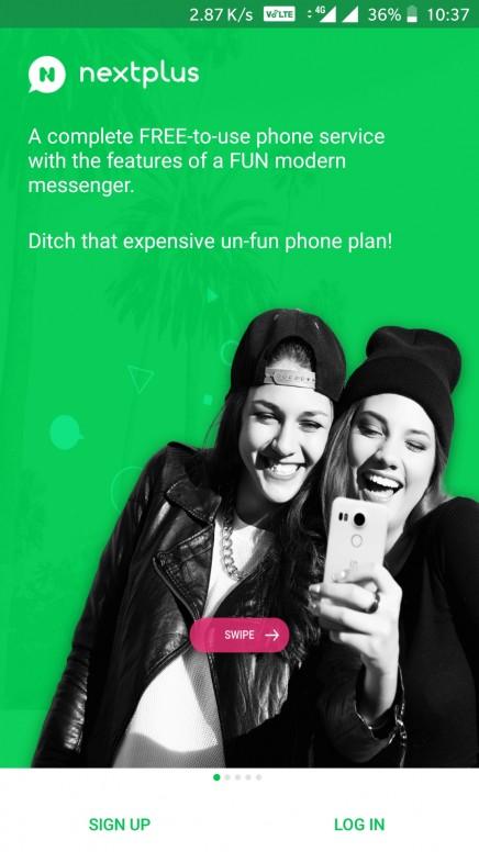 Nextplus Apk For Iphone