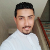 Karim hosny