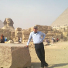 Ahmed1974@+zez9
