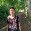 Bayu_Tirtana311