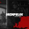 IronFe1ix