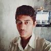 Sunil thakre