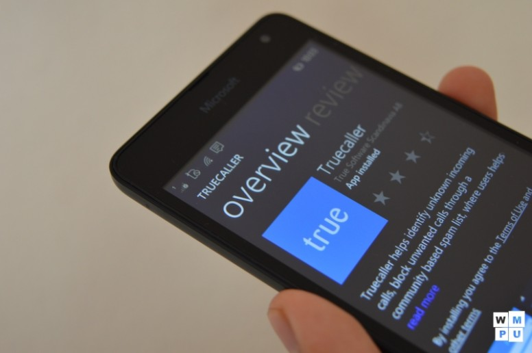 Truecaller for Windows Gets Discontinued And Trucaller for