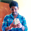 Sathya Appu