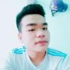 Võ Phú Định