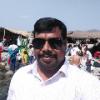 @Patel Bhai