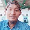 Kasta Supriyanto
