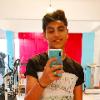 Houda Hassan