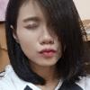 Sopang