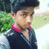 Gopal5154