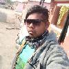 Suraj1805504822