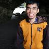 Bayu Nur Rohman