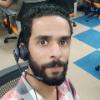 khaled El_gandour