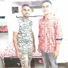 bandhar