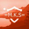 Mks 2759