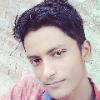 Adarsh Singh Yuvi