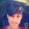 Vinit Kash