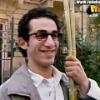 Ahmed2105