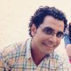 Mostafa Elmahmudy
