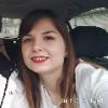 inka_mandarinka
