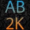 abhiramb2k