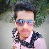 Protik Karmakar
