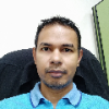 Nithiruj Ruji