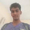 Prathameshshiva