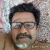 Makrand Jayant Tamhankar
