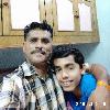 shashwattyagi