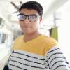 vijaymakwana