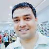 Shivajee Raut