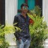 Hardik Dhola
