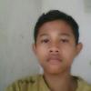 Muhammad Hanyf A