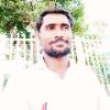 Sambhaji G Shinde