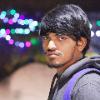 Sujay Gawas