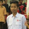 Jighost