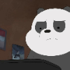 Panda010101