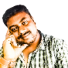 Samuel Jayaraj Sam