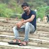 Ram Singla