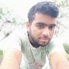 Abir Chowdhury
