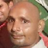 Chandresh Dubey